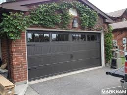 16 x 7 garage doorSmart Garage Door Openers  Markham Garage Doors
