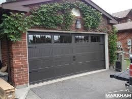 rw garage doorsHow To Repaint Your Garage Door  Markham Garage Door