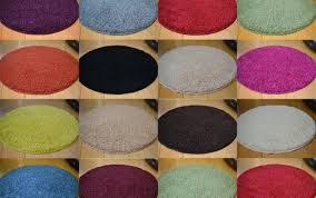 set and kohls thre macys circle bathroom blue semi costco mohawk charisma sonoma cushioned rug purple