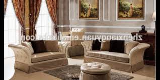 wall furniture for living room. Royal Furniture Living Room Sets Wall For