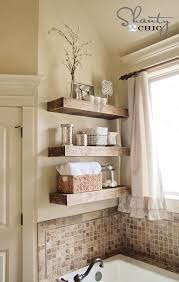 Small Picture Home decoration ideas with rustic home decor TCG