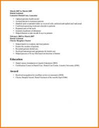 examples of resumes chicago essay outline style sample  top 10 good example accomplishments examples resume essay and resume inside 89 enchanting top resume examples