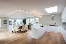 light hardwood flooring types.  Types Light Toned Wood Floor With Hardwood Flooring Types
