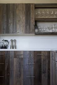 Kitchen Wooden Furniture Amusing Interior Kitchen Wooden Style Design Inspiration Shows