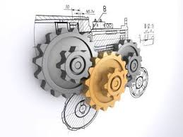 Mechanical Engineers The Counselors Diploma In Mechanical Engineering The Counselors