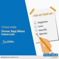 Allianz Life Insurance Quote Unique Allianz Life Insurance Quote New Allianz Home Insurance Quote