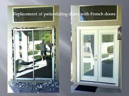 anderson french doors s andersen door gliding insect screen adjustment instructions