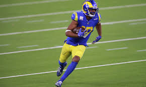 Image result for robert woods