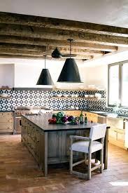 what is kitchen in spanish best hacienda kitchen ideas on kitchen