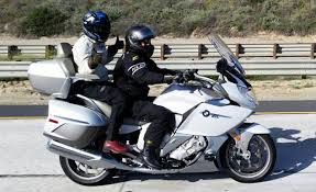 2018 bmw touring motorcycles. perfect touring 081116mobobesttouringbmwk1600gtl inside 2018 bmw touring motorcycles