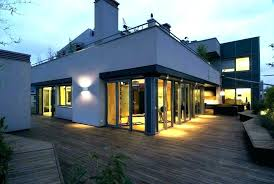 amazing outdoor lighting. Outdoor Can Lights Exterior Recessed Amazing Lighting Or Porch Gorgeous