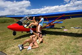Private Priva Jane Sin Private Airplane And Asians Two Asian.