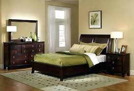 what is the best color for a bedroom bedroom amazing black furniture of master bedroom with