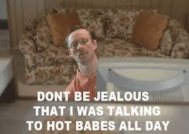 Napoleon Dynamite Quotes Custom 48 Hilarious Napoleon Dynamite Quotes Page 48 The Hollywood Gossip