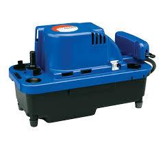 vcmx 20 series vcm series condensate removal pumps hvac vcmx 20 series