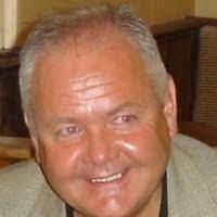 Albert Middleton - Business Development Manager - Cadherent | LinkedIn