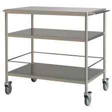 Kitchen Islands Island Bar Cart Portable Kitchen Island With Stools Ikea  Kitchen Cabinets Cost Ikea Kitchen