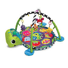 ball pit for babies. infantino grow-with-me activity gym and ball pit for babies u