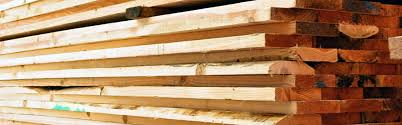 Home Depot Lumber Prices Chart Nominal Lumber Sizes Land Home Depot And Menards In Hot