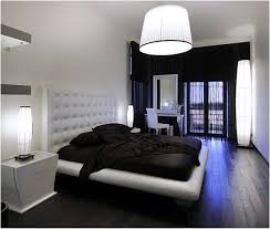 Wall Decor For Girls Bedroom Black Wall Design Back In Black White Canopy Bed Cool