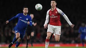 Podobne ustalenia dotyczą ligi europy. Final Ligi Europy 2019 Chelsea Arsenal Kiedy I Gdzie Odbedzie Sie Mecz Eurosport W Tvn24