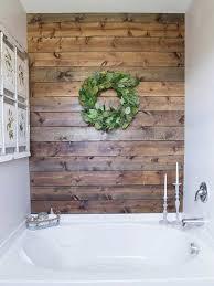 Bathroom Upgrade Best DIY Bathroom Projects