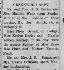 joe smith march 26 1926 - Newspapers.com