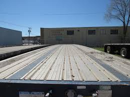 truck insurance dallas tx