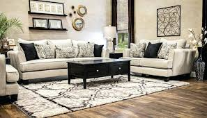 furniture denton tx home zone furniture hours corporate office phone number south interstate round rock ashley