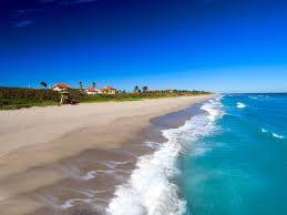 Beach Floridas Best Secret Beaches Travelchannelcom Travel Channel