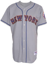 Ny Jersey Ny Mets Away Mets fdabaacfc|The Football Overtime Format The NFL Must Adopt
