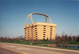 longaberger office building. Brilliant Building Longaberger Company Home Office For Building