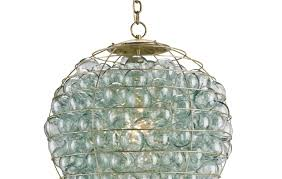 full size of chandelier turquoise ball chandeliers stunning currey chandelier cyan lighting silver chandelier with