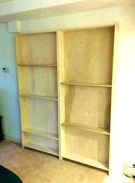 bookcase doors bookshelf door bookcase doors bookshelf door with regard to secret door bookcase bookcase doors