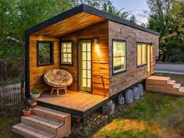 Download Micro Home Ideas