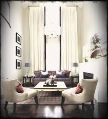 country decorating ideas for living rooms. Livingroom Modern Country Decor Bedroom Farmhouse Cheap Decorating Ideas For Apartments Living Rooms Small Room On