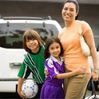 HEADS UP to Youth Sports | HEADS UP | CDC Injury Center