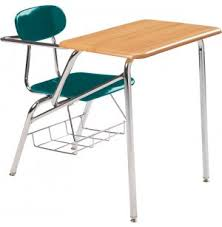 school desk. School Desk. Simple Inside Desk