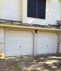 garage door wood lookDoor garage  Garage Door Remote Control Wood Look Garage Doors