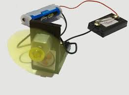 Light Switch Science Project Buy Project Hubtm Simple Dc Fan With Electric Switch School