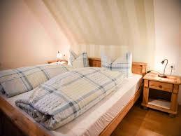 Schlafzimmer 8 Qm Einrichten Schlafzimmer 9 Qm Einrichten Kleines
