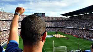 Home - El Mundo Deportivo 24