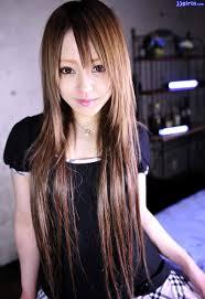 Honoka Sato Photo Gallery 27 JJGirls AV Girls