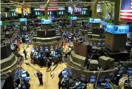 How The Stock Exchange Works Learn All About The Stock Exchange