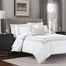 hotel bedding sets