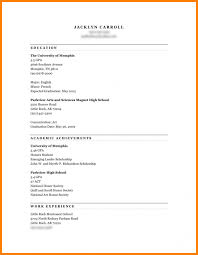 How To Write References In Resume Unique References List For Resume Ideas Of How Write Reference Job Nice