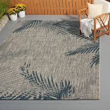medium size of home decor tropical rugs 8x10 outdoor rug clearance large outdoor area