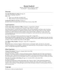 in post this time we will give a example about Sample Of Law Officer Resume  Sample that will give you ideas and provide a reference for your own resume  ...