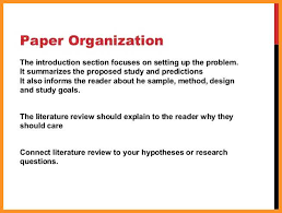 Literature Review Example Apa 14 15 Apa Literature Review Example Southbeachcafesf Com