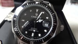 croton automatic watch retails for 300 croton automatic watch retails for 300